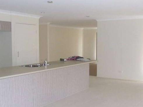 14 Treefrog Street Ningi, QLD 4511