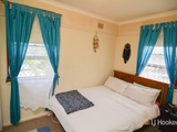 1048 Great Western Highway Lithgow, NSW 2790