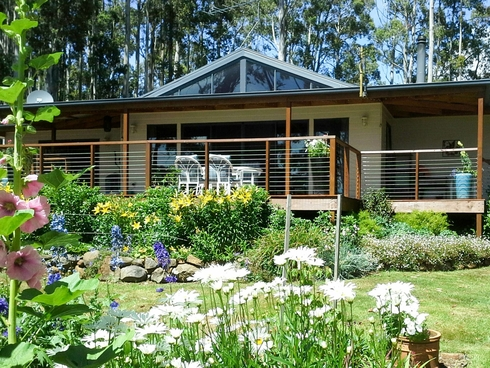 219 Bradys Lake Road Bradys Lake, TAS 7140