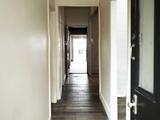 402 Darling Street Balmain, NSW 2041
