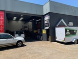 4/10 Bon Mace Close Tumbi Umbi, NSW 2261