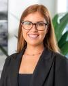 Tamara Gannon