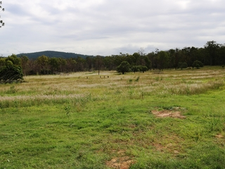 Lot 4 Langtons Lane Esk , QLD, 4312