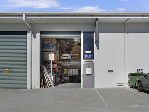 Unit 6/20 Meta Street Caringbah, NSW 2229