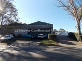 Unit 3/129-141 Woodpark Road Smithfield, NSW 2164