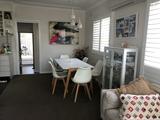98 Toowoon Bay Road Toowoon Bay, NSW 2261
