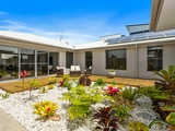 13 Laceflower Parade Casuarina, NSW 2487