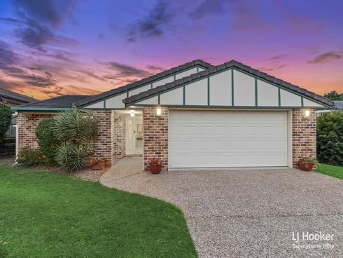 5 Rakumba Close Eight Mile Plains, QLD 4113