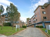 10/13-19 Devitt Street Blacktown, NSW 2148