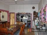 12 Queen Street Gayndah, QLD 4625