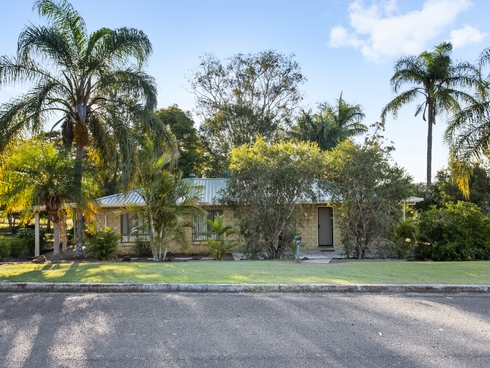 47 Rocklea Drive Southside, QLD 4570