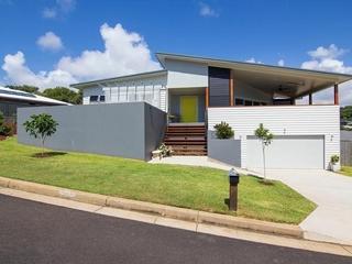 38 Kell Mather Drive Lennox Head , NSW, 2478