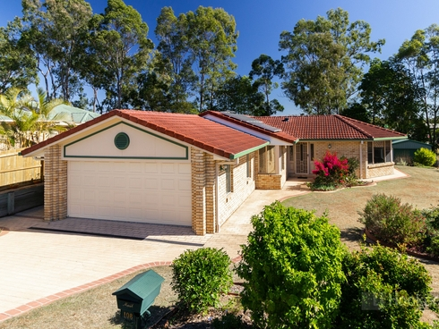 108 Willowtree Drive Flinders View, QLD 4305