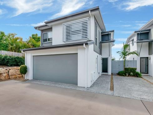 1/3 Hancox Place Robina, QLD 4226