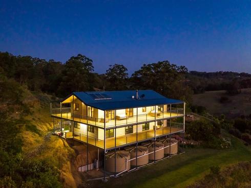 Bootawa, NSW 2430