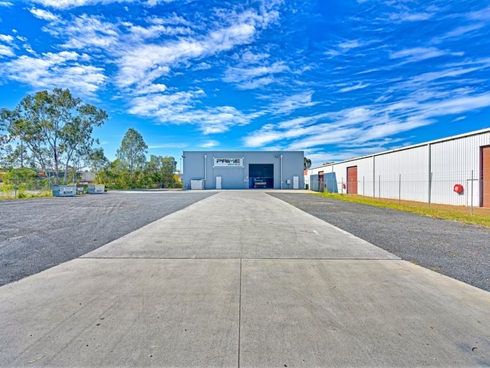 81 Norbury Street Coopers Plains, QLD 4108