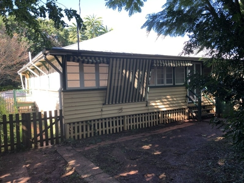 Coochiemudlo Island, QLD 4184