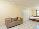 3 Triton Lodge/4 Triton Crescent Port Douglas, QLD 4877