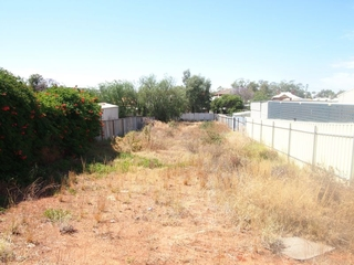 47 Mica Street Broken Hill , NSW, 2880