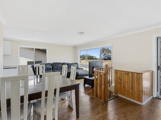 40 Lakeview Road Wangi Wangi , NSW, 2267