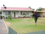 Lot 748 Wentworth Road Menindee, NSW 2879