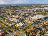 55 Miller Street Kippa-Ring, QLD 4021
