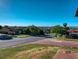 2 Glasgow Street St Andrews, NSW 2566