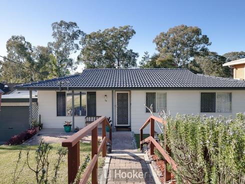 74 Fassifern Road Blackalls Park, NSW 2283