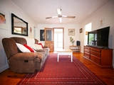 4 Gregory Street Roma, QLD 4455