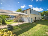 229 Lion Creek Road West Rockhampton, QLD 4700
