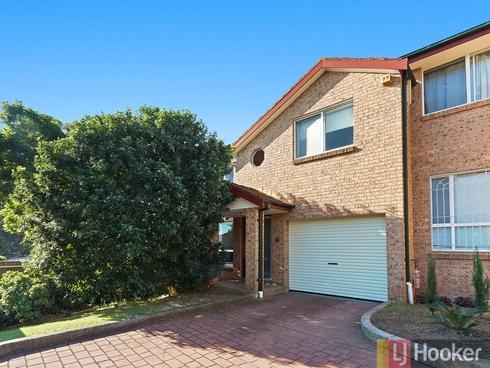 7/1A Bassett Street Hurstville, NSW 2220