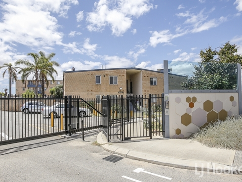 4B/66 Great Eastern Highway Rivervale, WA 6103