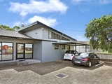 819b Victoria Road Ryde, NSW 2112