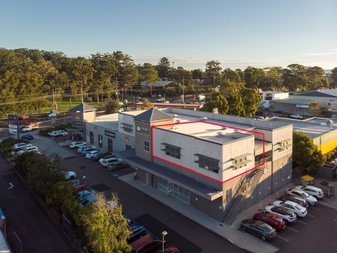 Shop 4/167 The Entrance Road Erina, NSW 2250