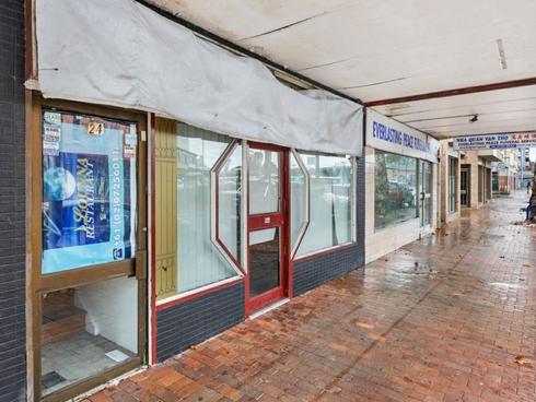 24 Court Road Fairfield, NSW 2165