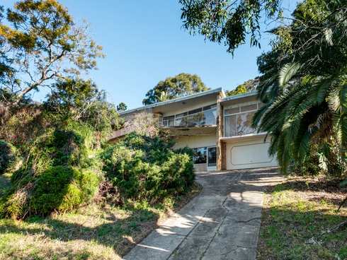 1955 Pittwater Road Bayview, NSW 2104