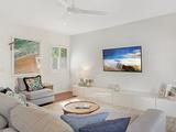 9 Seaside Avenue Mermaid Beach, QLD 4218