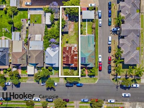 85 Macdonald Street Lakemba, NSW 2195