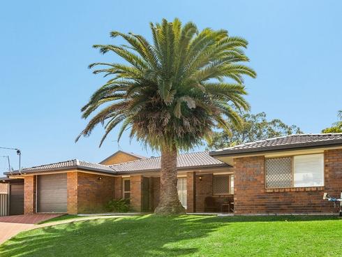 13 Canterbury Street Alexandra Hills, QLD 4161