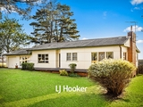 970 Old Northern Rd Glenorie, NSW 2157
