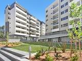 71/1-9 Florence Street Wentworthville, NSW 2145