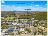 1463 Logan Road Mount Gravatt, QLD 4122