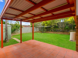 1/4 Musical Court Oxenford , QLD, 4210