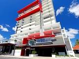1202/102-108 Victoria Parade Rockhampton City, QLD 4700