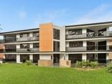 6/10A Kynaston Avenue Randwick, NSW 2031