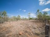 Lot 1 Mount Usher Road Bouldercombe, QLD 4702