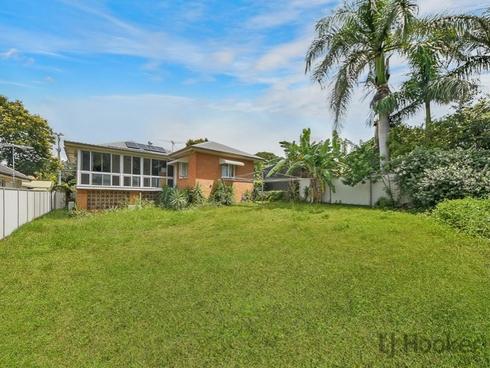 617 Robinson Road West Aspley, QLD 4034
