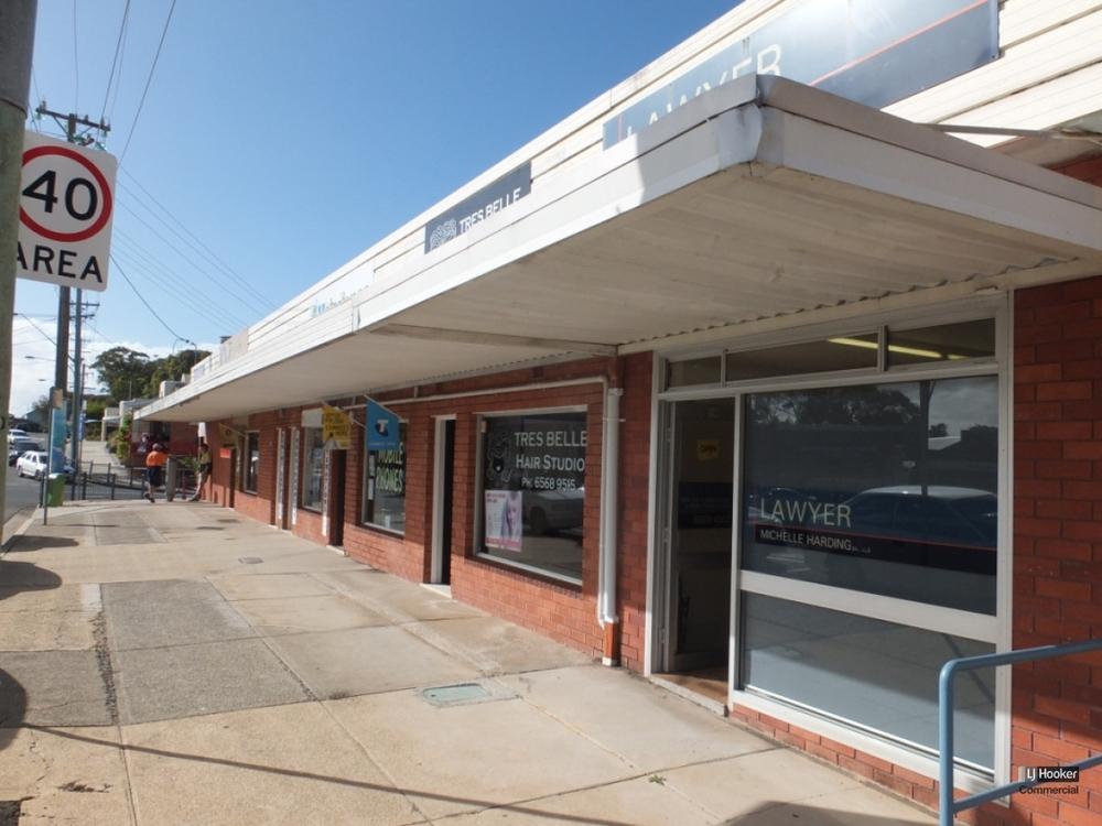 15e Ridge Street Nambucca Heads, NSW 2448