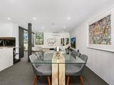 14/2-8 Llandaff Street Bondi Junction, NSW 2022