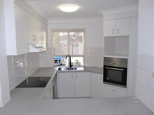 6/37 Ward Street Southport, QLD 4215